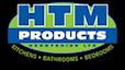 HTM Products, sponsors of Chesterfield Hockey Club