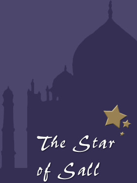 Star of Sall Indian Restaurant Chesterfield