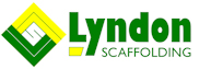 Lyndon Scaffolding Sponsor Chesterfield Hockey Club